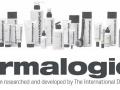 dermalogica group logo